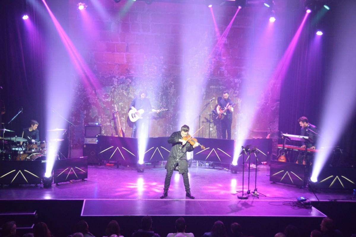 19 04 12 Stradivarius Ba Rock Concert 91