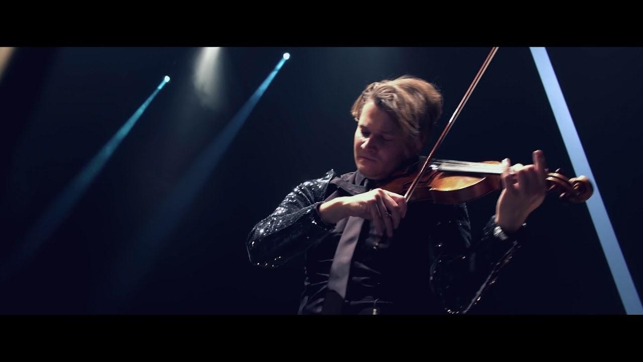 FIHL Video